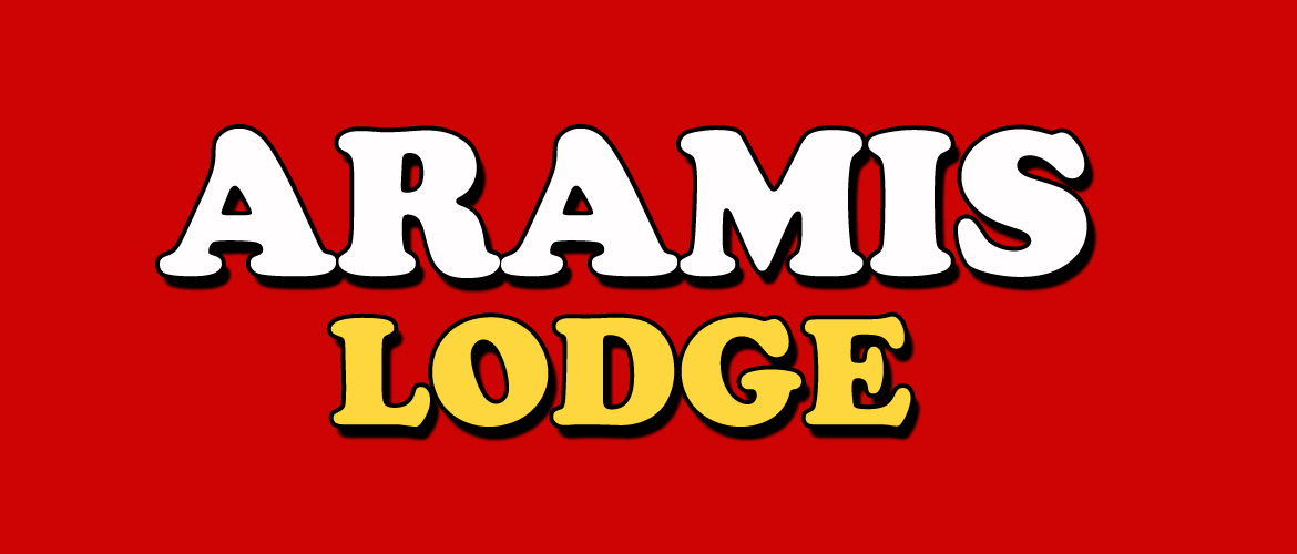 Aramis Lodge