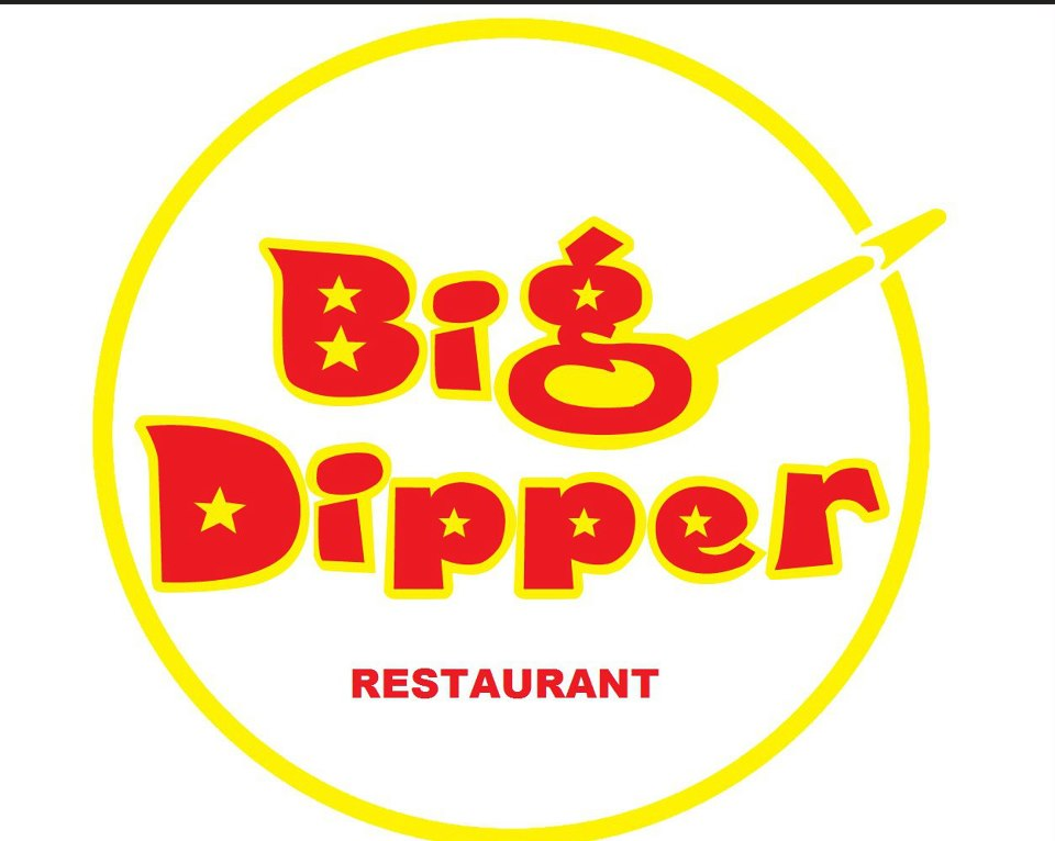 Big Dipper Restaurant