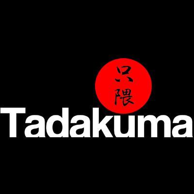 Tadakuma