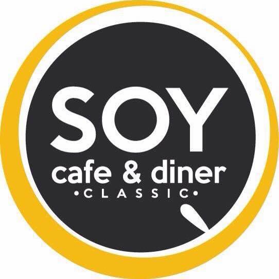 SOY Cafè & Diner
