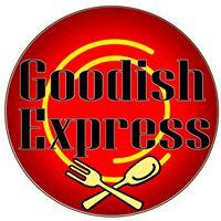 Goodish Express