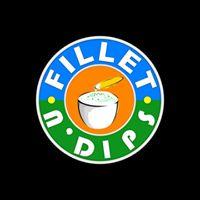 Fillet N' Dips