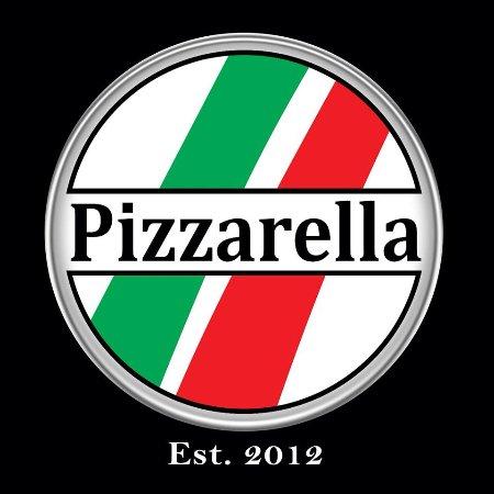 Pizzarella
