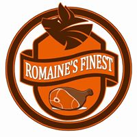 Romaine's Finest