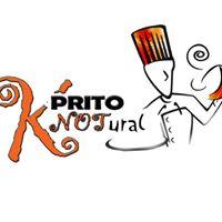 Prito KNOTural