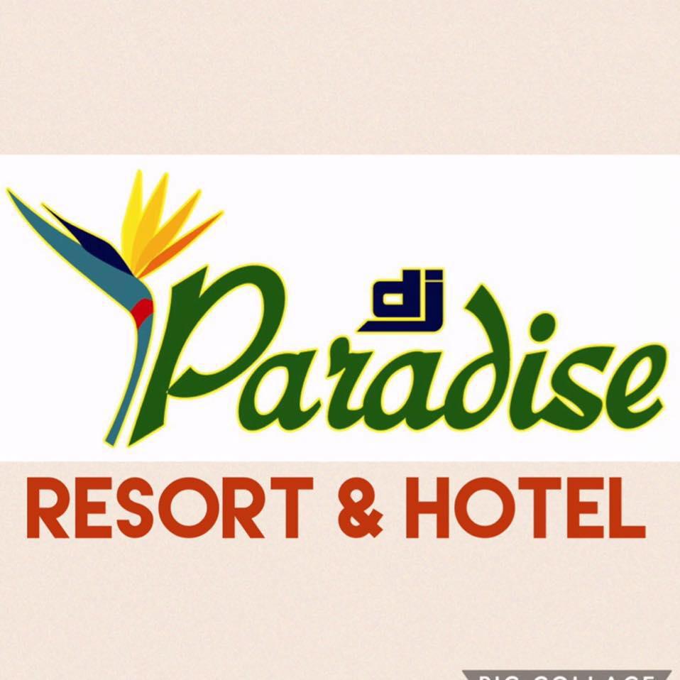 DJ Paradise Hotel