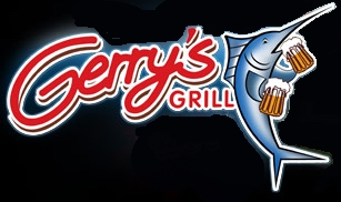Gerry's Restaurant & Bar