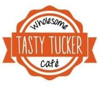 Tasty Tucker Wholesome Cafe