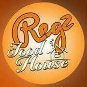 Regz Food House