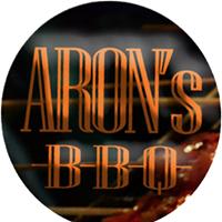 ARONs BBQ