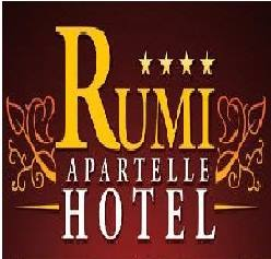 Rumi Apartelle Hotel