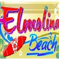 Elmolina Beach Resort Subic