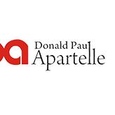 Donald Paul Apartelle Hotel