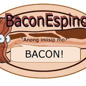 BaconEspino