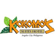 Kokomo's Suites Hotel