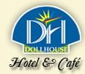 Doll House Apartelle
