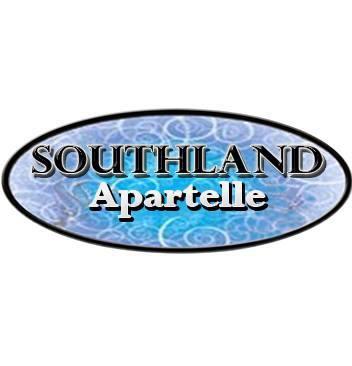 Southland Apartelle