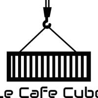 Le Cafe Cube