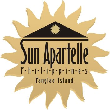 Sun Apartelle