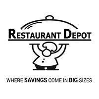 Restaurant Depot PH