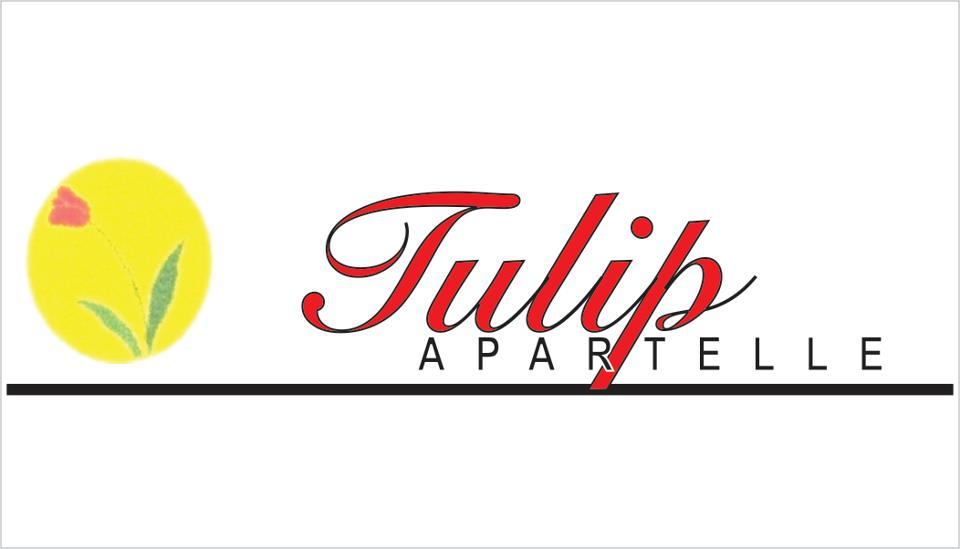 Tulip Apartelle