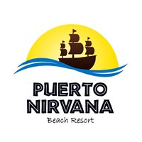 Puerto Nirvana Beach Resort