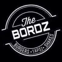 The Bordz