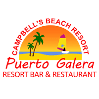 Campbell's Beach Resort Puerto Galera