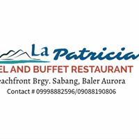 La Patricia Hotel and Restaurant