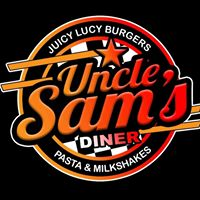 Uncle Sam's Diner