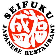 SEIFUKU Japanese Restaurant
