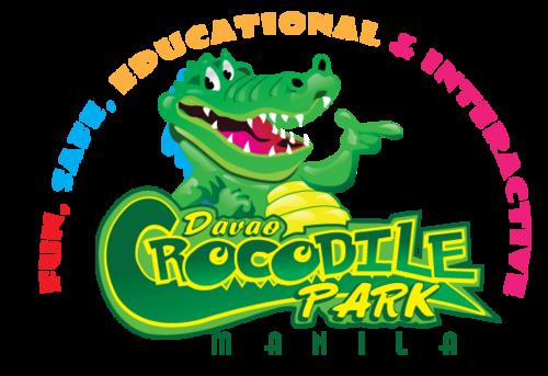 Crocodile Park Manila