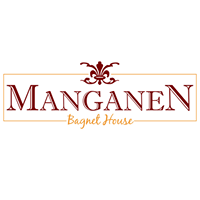 Manganen Bagnet House