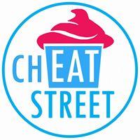 Cheat Street