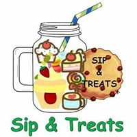 Sip & Treats