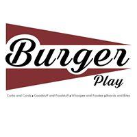 Burger Play