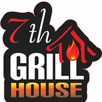 7th Grill House