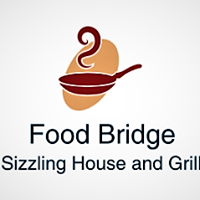 Food Bridge Sizzling House and Grill
