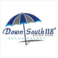 Down South 118 Beach Resort