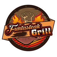 FuntaSteak Grill Restaurant