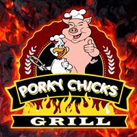 Porky Chicks