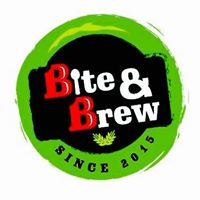 Bite & Brew Restaurant