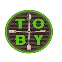 Toby'sgrilledburgers