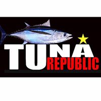 Tuna Republic Seafood Restaurant