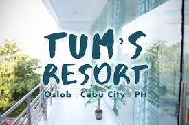 Tum's Resort
