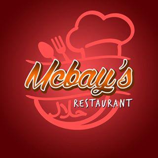 Mcbay's Restaurant