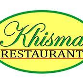 Khisma Restaurant