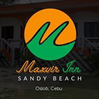 Maxvir Inn & Beach Resort