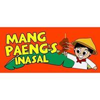 Mang Paeng's Inasal