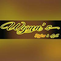 Wynn's Sizzlers & Grill